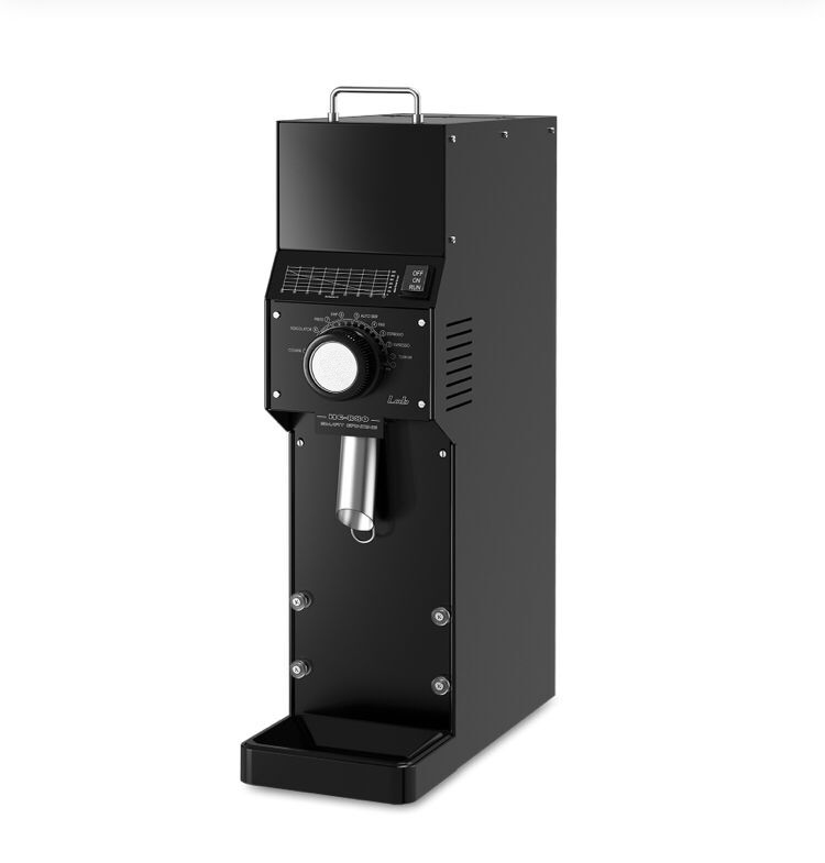 LL-880LAB commercial coffee grinder