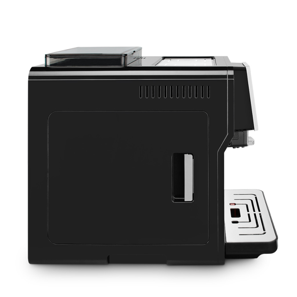 LL-A8H fully automatic coffee machine details 5